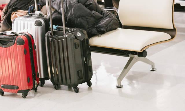CC0I9A0079 TP V4 - ヨガ向けカバン『1泊の旅行用』大人女子におすすめ5選