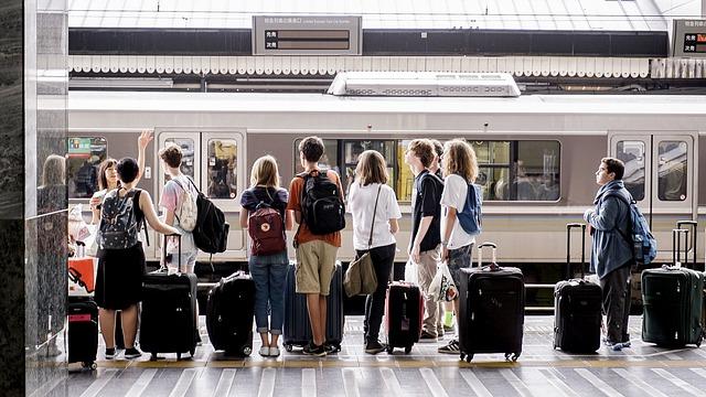 station 2657911 640 - ヨガ向けカバン『1泊の旅行用』大人女子におすすめ5選